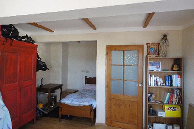 Property 83830