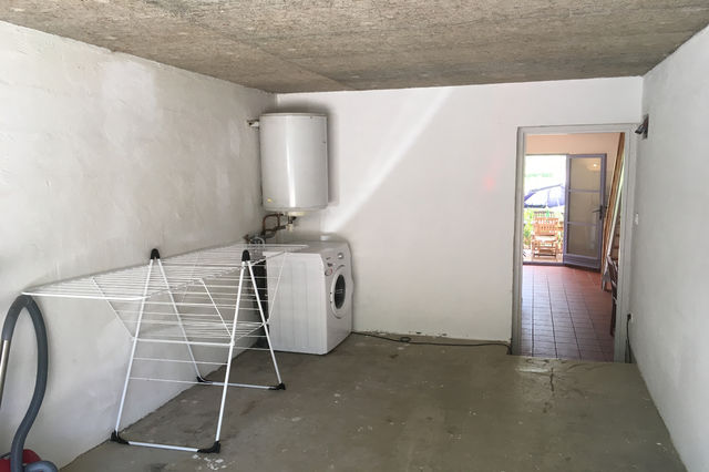 Property 83120