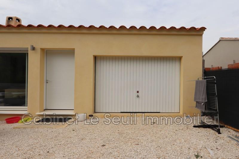 Property 84400