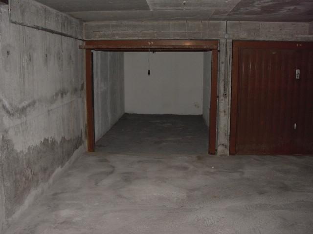 Dům 06190